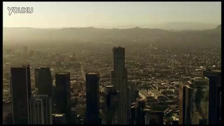 [www.114vip.com.cn]BMW 1M摩天大楼楼顶停机坪精准走位漂移