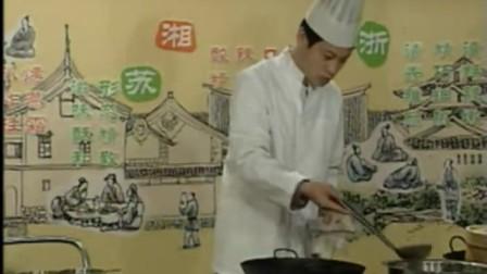 教你做菜——单腐
