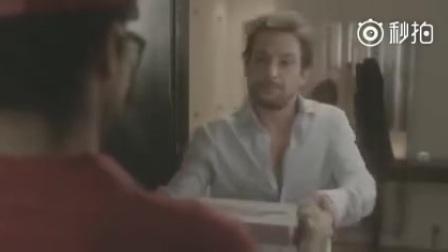 杜蕾斯史上最有创意的一个广告,只能服了!搞