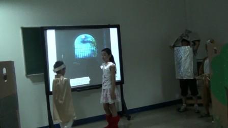2009迪智教育小小莎士比亚剧9-www.iwawa.com.cn