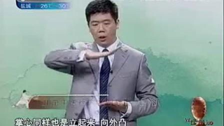 百年中医世家养生秘学4程氏独门摩腹法-320x240(流畅)
