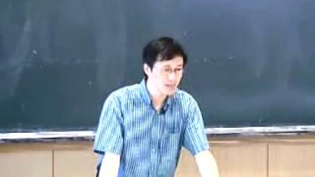 中国哲学史05