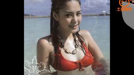 女星罕见泳装照www.bt520.com.cn