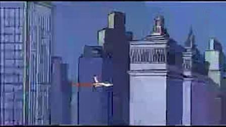 1x30-Pink.Panther-Jet.Pink
