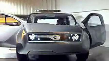 www.hebron.com.cn2007上海国际车展NISSAN