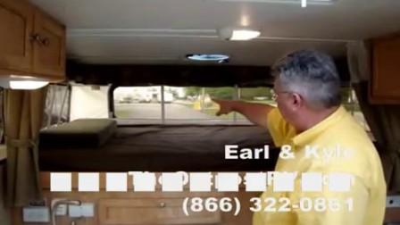 Palomino Bronco Truck Camper B1251 Censored For Ebay [www.keepvid.com]