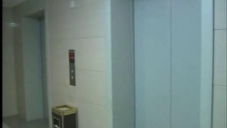 电梯电能回馈装置-新闻