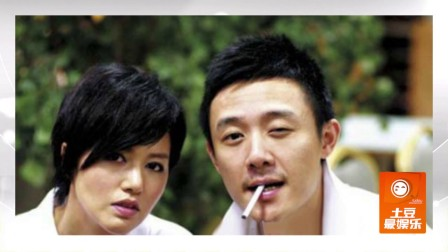谭维维张博低调分手   想做不婚族