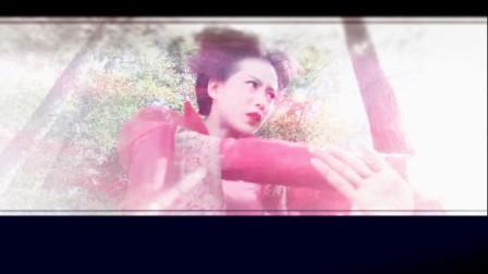 【节奏练习】红葵