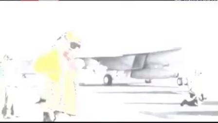 2017-02-20军情解码 美军欲派航母闯中国岛礁?