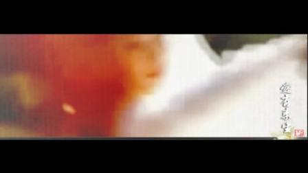【伪神雕】霍菲——诺