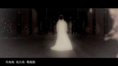 【群像】重阳——那些女子(赠小爷)