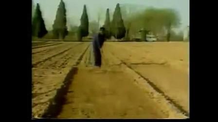 桔梗种植技术视频 标清-浮米网 www.hfoom.com 转载