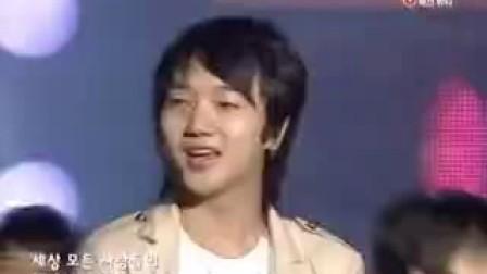 070609.Miracle.At.DongAhTV.A-LI[V]E.Special