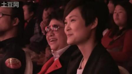 20100105李宇春念慈庵2009年度北京流行音乐典礼提名揭晓新闻发布(下)by一棵男玉米