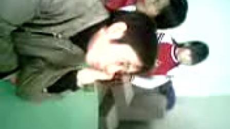 暗访皇帝 www.shanzhaicun.com