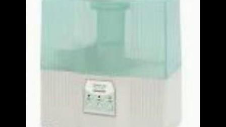 Eupa加湿器_请登录网址【http://taourl.com/sua16】选购淘宝特卖加湿器