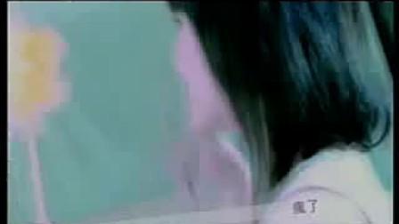 大声说爱[MV]