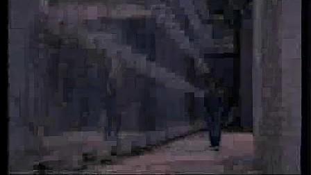 感动天感动地MV