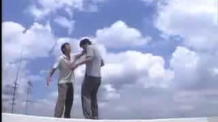 新加坡电视剧《家人有约》主题曲