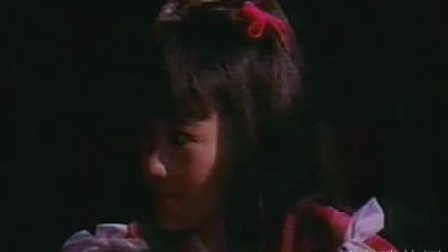 电影《楚留香之折剑传奇》(田鹏 凌云 龙君儿)片段