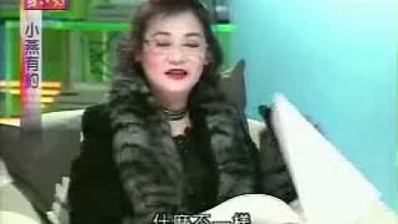2002.01.xx 小燕有约 孙燕姿