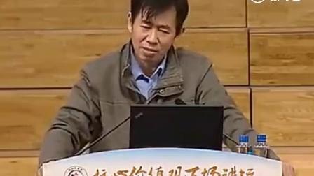 空军上校戴旭:美国若出兵钓鱼岛,中国就能将其打成瘸子!!
