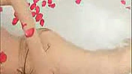 日本美女浴室玉体写真 挡不住的诱惑_app-320x240-176x144