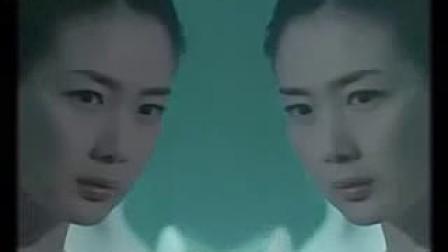 不安【天国的阶梯】音乐mv国语填词请看视频信息