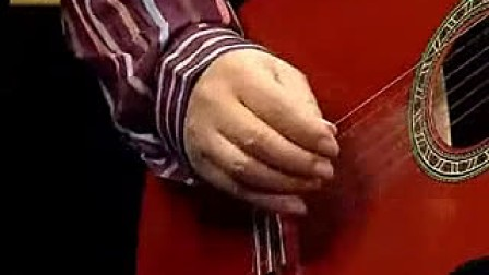 吉他教程7