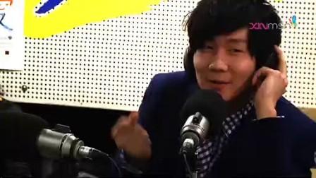 2012.03.17林俊杰-林俊杰为新加坡歌迷在Y.E.S. 93.3FM献唱【1000万】!