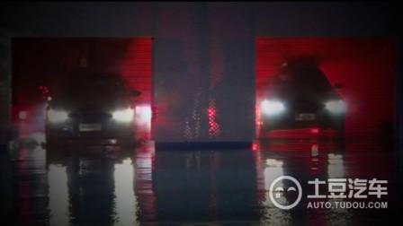 奥迪全新旗舰A8L W12上市 售价249.8万元