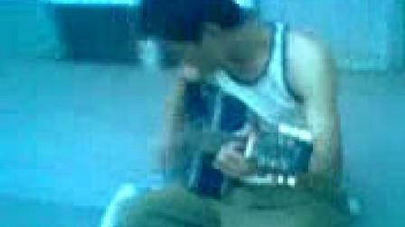 jpq吉他