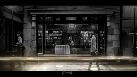 鱼罐头_-_周笔畅MV