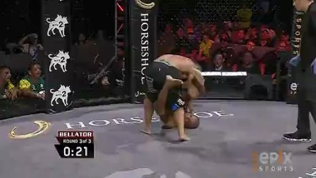 Bellator.Fighting.Championships.61.HDTV.x264-RUDOS