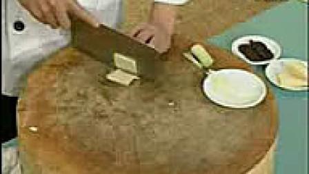 学做好吃的菜肴【www.xm98.cn】香煎芙蓉蛋