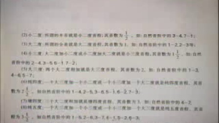 吉他自学【5】杜新春