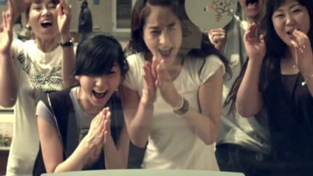 SJ KRMTVSuper Junior-Victory Korea Teaser世界杯宣传片