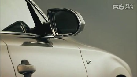 (http://www.dhzbanjia.com)奥迪A8L W12广告