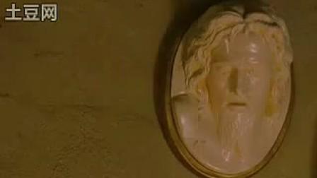 《誓不遗忘》英语对白 中文字幕 美国电影 惊悚 2009年1月17日上映