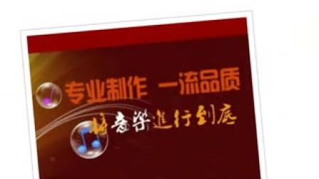 第七届CCTV舞蹈大赛音乐-自古英雄出少年【高品质立体声】