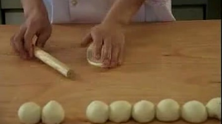 电饭锅做面包的方法_电饭锅可以做面包吗_怎么用电饭锅做面包9