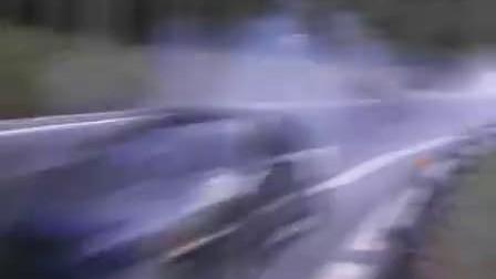 [5ueat.com]险,山路疯狂漂移
