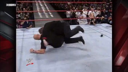 WWE.The.Top.100.Moments.In.Raw.History.2012.Disc2.DVDRip.XviD-NWCHD