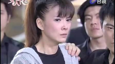 女人花  (2012) 10【台湾剧】