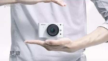 尼康1, 新影像新想像[www.0739i.com.cn]