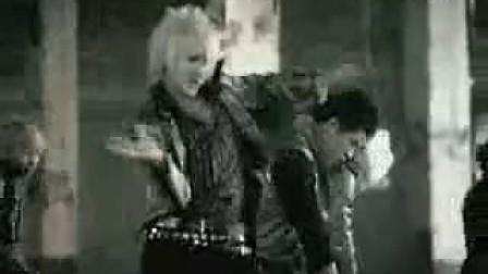 SJ 【Dont Don】MV 清晰版