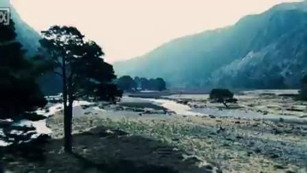 《百夫长》预告片