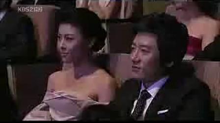 [WGCN]091202.KBS.30TH.青龙奖颁奖典礼.JYP联唱