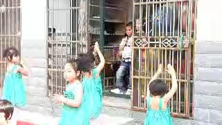 大宝宝跳舞2